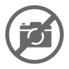 Ablaktörlő lapát Pár 550mm