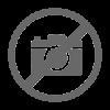 Ablaktörlő lapát 650mm AERO Flex Multi