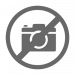 Kartergázcső Peugeot Partner Citroen Berlingo 1192.R5