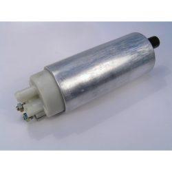 Üzemanyagpumpa Ac pumpa Bmw  E34 525i 530i 510i  E32 730i 735i 740i 16141180318
