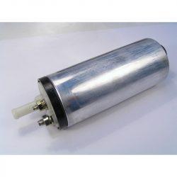 Üzemanyag pumpa  AC pumpa Audi 100 200 80 A6 A8 V8 8A0906091G (4bar)