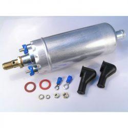 Üzemanyagpumpa Ac pumpa Ford Scorpio Sierra Transit,Mercedes W201 W202 S202 W124 C124 W210 S210  W140 0020915901 (4bar)