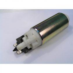 Üzemanyagpumpa Ac pumpa Citroen Peugeot Renault 1525.H8 3,6bar