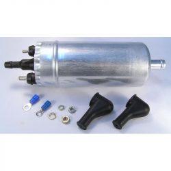 Üzemanyagpumpa Ac pumpa Renault Espace Kangoo Laguna Master Megane 7700426361 (1,5bar)