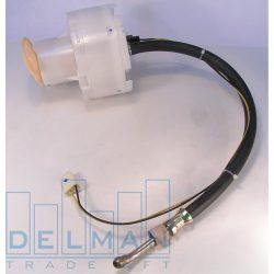 Ac pumpa Audi A4 8D0906089A  4bar