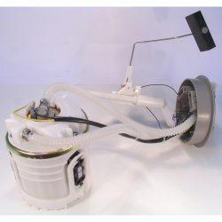 Üzemanyag pumpa komplett  Vw Golf Vento 1991-1998 1,4-1,6-2,0-2,8 1H0919051AK   (3bar)