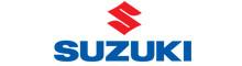 66. Suzuki Patent