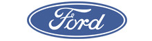 36. Ford Patent