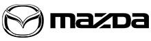 51. Mazda Patent