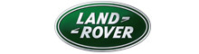 48. Land Rover Patent