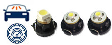 T3 - T4.2 - T4.7 LED