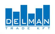 Delman Trade